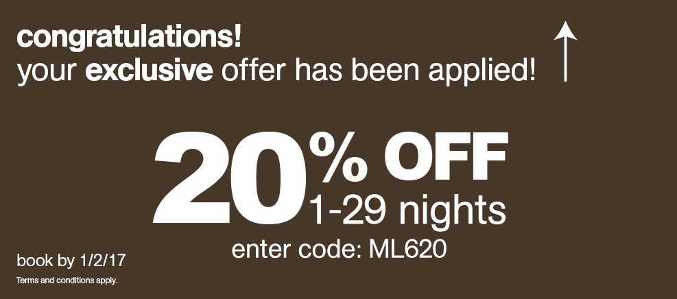 coupon code extended stay america coupon rodizio grill denver