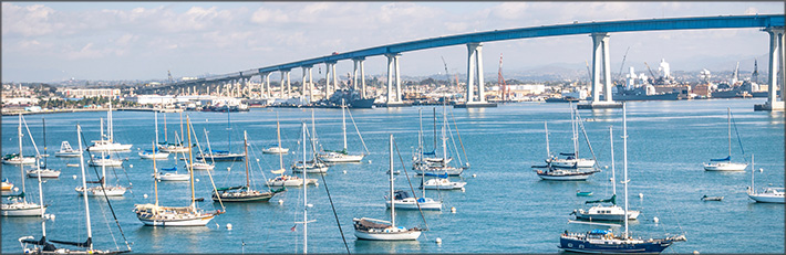 San Diego Extended Stay Hotels | Extended Stay America