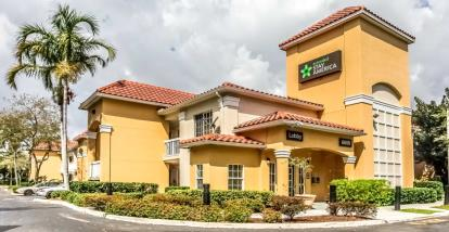 Miami, FL - Miami - Airport - Blue Lagoon Hotel | Extended ... on motel 6 map, staples map, red roof inn map, homewood suites map, comfort inn map,