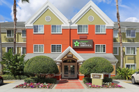 Extended Stay America Orlando Lake Mary 1040 Greenwood Blvd All Rooms Are Non Smoking Fl 32746 0 Off 69 99 Average