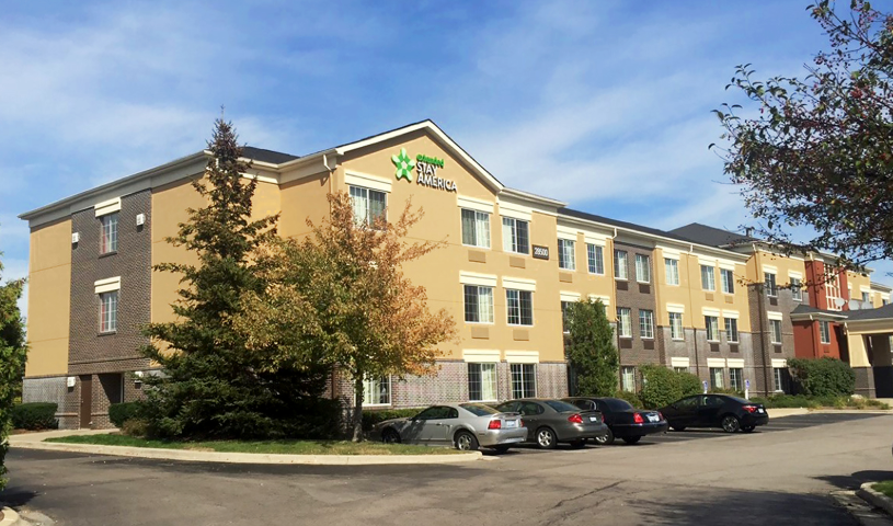 Beverly Acres Southfield Mi Rentals Corporatehousing Com