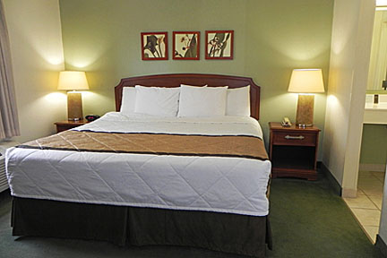 ... - Pineville - Pineville Matthews Rd. Hotel | Extended Stay America