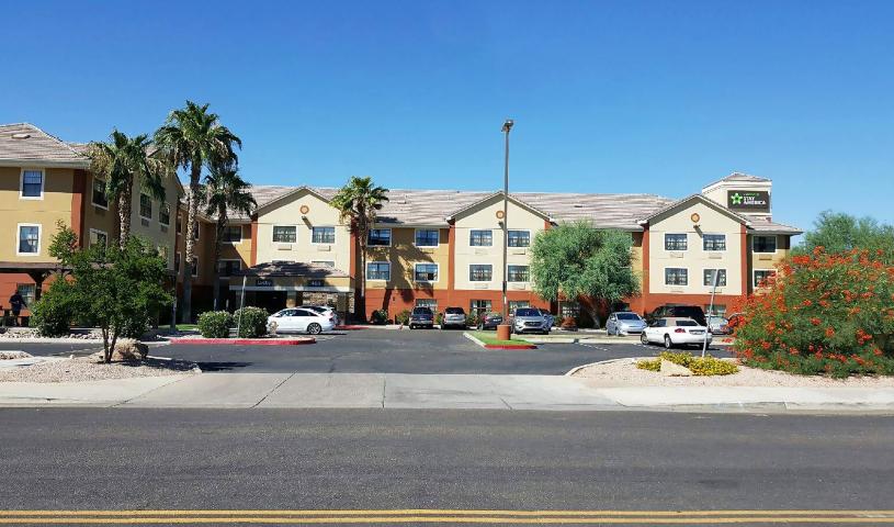 phoenix mesa hotel extended stay america. Black Bedroom Furniture Sets. Home Design Ideas