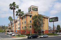 8581 exterior1 3840x2560 af16 sh - Extended Stay America Hotel Los Angeles South Gardena Ca