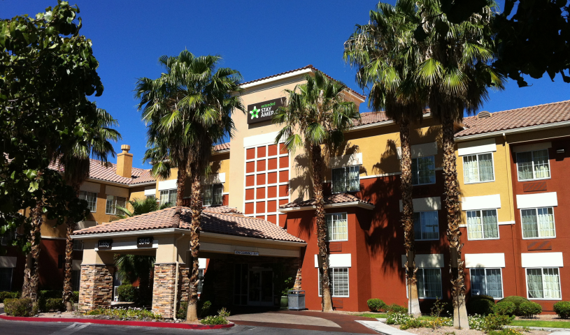 Corporate Housing Options In Las Vegas Nv Corporate Housing