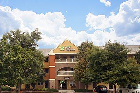 Furnished Studio – Denver - Lakewood South