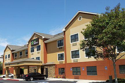 Jacksonville Riverwalk Convention Center Hotel
