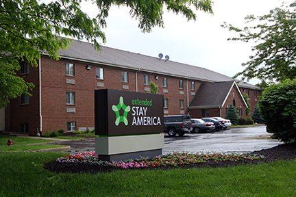 Furnished Studio – Indianapolis - North - Carmel