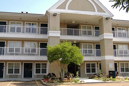 Temporary Housing in Jackson, MS - Short Term Rentals