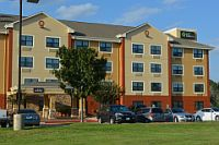 Hide Hotel Details 4 Austin Southwest
