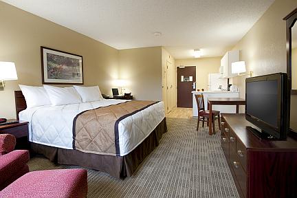 Original Url Http Www Extendedstayamerica Images Hotels 840 Photo 634977289276342826 Jpg