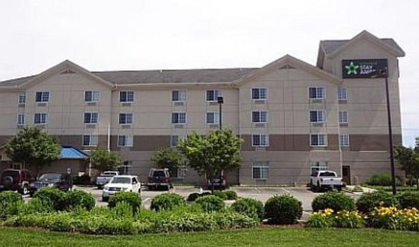 4 bedrooms with 2 baths in beautiful house to rent - 2 bedroom suites in chesapeake va ...
