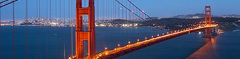 Imagen del Golden Gate Bridge