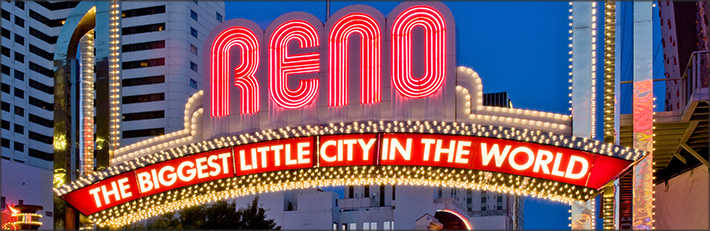 reno extended stay hotels extended stay america