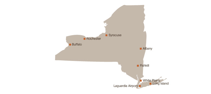 New York Extended Stay Hotels | Extended Stay America Extended Stay America Map on motel 6 map, staples map, red roof inn map, homewood suites map, comfort inn map,